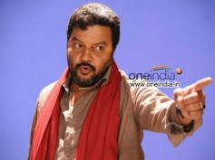 JUST IN! Dialogue King Saikumar Is Touted To Play The Role Of Shakuni In Kurukshetra!