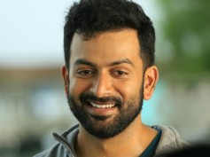 Malayalam Actors Who Have Won Awards For Other Language Movies