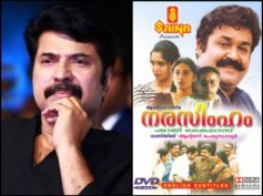 TIDBITS! Mammootty Wasn't The First Choice For His Role In Mohanlal's Narasimham!
