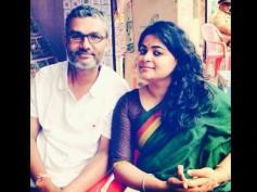 HOW SWEET! 'Dangal' Director Nitesh Tiwari Pens A Love Story For His Wife