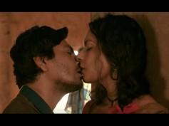 NAUGHTY! Nawazuddin Siddiqui On His Intimate Scenes In Babumoshai Bandookbaaz: I Was Enjoying It