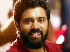 Nivin Pauly Is One Lucky Actor... But Why?