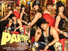Mollywood Retake: What If Salman Khan-Govinda Starrer Partner Is Remade In Malayalam?