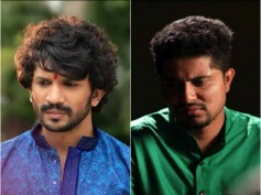 OH MY GOD! Olle Huduga Pratham Physically Assaults Bhuvan Ponnanna; Case Lodged Against Pratham!