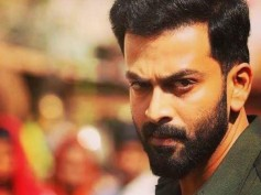 WOW! Prithviraj Bags Yet Another State Award