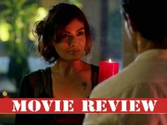 Shab Movie Review: Keeps You Waiting Till The End But Alas, This Night Has No Dawn!