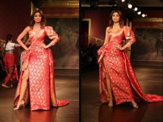 I Have Made Lot Of Mistakes In My Career: Shilpa Shetty
