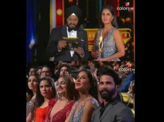 IIFA Awards 2017: Dear Katrina Kaif! We Never Knew You Had A Twin
