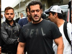 TUBELIGHT FAILURE EFFECT? Salman Khan Says He's Falling Short Of Money To Buy A House!