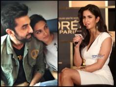 Katrina Kaif Will NEVER Reveal The Reason Behind Her Break-Up With Ranbir Kapoor!