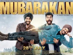 Mubarakan Movie Review: Live Audience Update