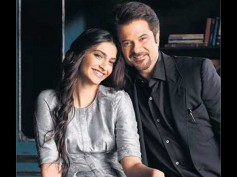 A ROYAL AFFAIR! Sonam Kapoor Is GETTING MARRIED; Anil Kapoor All Set To Fix The Wedding Date!