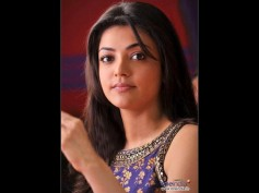 Kajal Shocked By Manager's Arrest In Drug Case