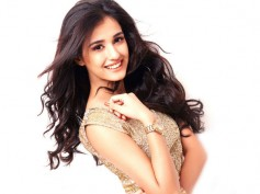 Disha Patani: I Am More Than Happy For All The Attention That I Constantly Garner
