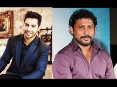 FINAL! This Will Be The Title Of Varun Dhawan's Upcoming Film With 'Piku' Director Shoojit Sircar