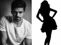 NO MORE SINGLE! Is Huma Qureshi's Brother Saqib Saleem DATING This Girl?