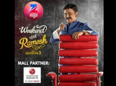 Zee Kannada's Weekend With Ramesh Season 3 Has Finally Come To A Close