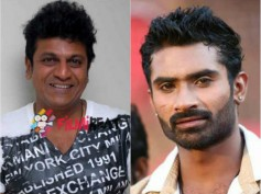 Loose Maada Yogi Expresses His Admiration Towards His Idol, Dr. Shivarajkumar!