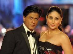 UGLY FIGHT! Kareena Kapoor Still ANGRY With Shahrukh Khan; Skips Gauri Khan's Store Launch!