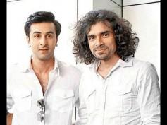 Katrina Will Be SHOCKED! Imtiaz CONFIRMS Ranbir Kapoor Liked A Delhi Girl; Calls Him A DISASTER