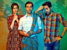 Ayushmann Khurrana: I Knew Rajkummar Rao Will Get All The Good Reviews For Bareily Ki Barfi