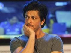 ALARMING! Shahrukh Khan Is Having SLEEPLESS NIGHTS After The Failure Of Jab Harry Met Sejal