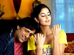 OH MY GOD! Katrina Kaif To Romance Govinda In Her Next Film? Read Inside Details!