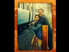 Toilet Ek Prem Katha Box Office Prediction: Akshay's Film To Hit The Jackpot; Will Earn This Much