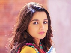 Aashiqui Is A Very Special Brand: Alia Bhatt