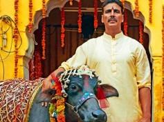 Toilet Ek Prem Katha Movie Review: Live Audience Update