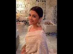 SECRET REVEALED! How Is Aishwarya Rai Bachchan In Real Life? Carries A Starry Attitude Or Is Humble?
