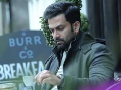 CONFIRMED! Prithviraj's Adam Joan Gets A Release Date!