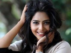 WOW! Aishwarya Lekshmi Set To Make Her Telugu Debut