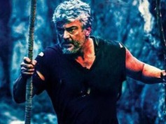 Will The 'V' Sentiment Work Once Again For Ajith?