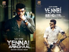 Mollywood Retake: What If Ajith's Yennai Arindhaal Is Remade In Malayalam?