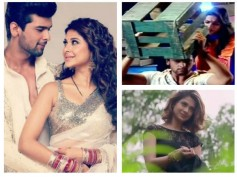 Beyhadh Spoiler: Maya In Arjun's Clutches; The Show To Go Off Air Soon!