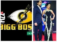 Bigg Boss 11 Theme Revealed; Monalisa's Husband Vikrant Approached!