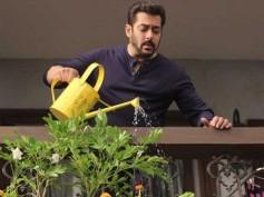 Bigg Boss 11 First PROMO: Salman Khan Gives Us A Glimpse Of New Theme!