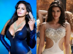 Kriti Sanon Is An Actress With No 'Headlight & Bumper'! Says Hate Story Actress Bhairavi Goswami