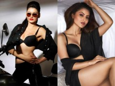 Urvashi Rautela To Star In Hate Story 4 But Has 'Conditions'! Read Details
