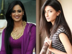 Shweta Tiwari's Daughter Palak Tiwari Is Excited About Her Bollywood Debut! Read Details
