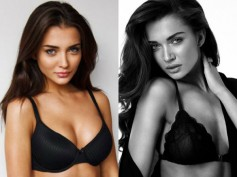 10 Eye Spectacular Pictures Of Amy Jackson That You Should Never Miss!