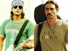 Arjun Rampal Talks About How 'Rock On' Changed His Life For Good!