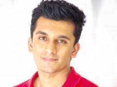 WOW! Dr. Rajkumar's Grandson, Dheeren Ramkumar To Make His Sandalwood Debut Soon!