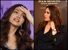 SENSATIONAL! Did Deepika Padukone Call Kareena Kapoor 'RIDICULOUS' For Crying Over Love Aaj Kal?