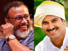Dulquer Salmaan-Lal Jose To Kickstart Oru Bhayankara Kamukan!