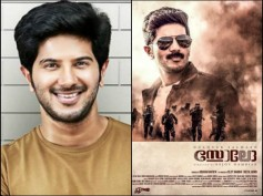 Dulquer Salmaan's Big Bollywood Debut, New Teaser Of Solo & Other Mollywood News Of The Week!