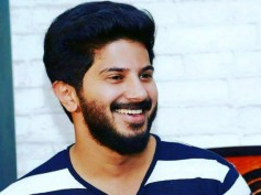 What Paved Way For Dulquer Salmaan's Entry To His Debut Bollywood Movie?