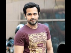 BOLD CONFESSION! Emraan Hashmi: I Became An Actor Because Of Nepotism