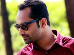 Fahadh Faasil Birthday Special: 5 Upcoming Movies Of The Actor To Watch Out For!